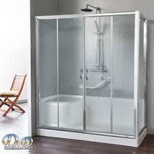 ferbox cabine doccia sedie piatto doccia con sedile sedie s l300 box cabina 170x70