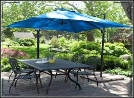 Patio Umbrella Walmart Canada Patio Umbrellas Walmart Canada Patios Home Decorating Ideas