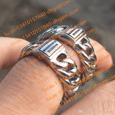classic octopus ring holder images Classic style netherlands ring brand to buddha 925 sterling silver jpg