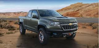 Chevy Colorado Bed Size 2015 Chevy Colorado Truck Bed Dimensions Diesel Specs And Off Road