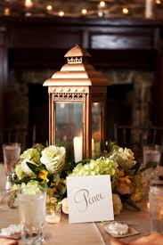 color inspiration trending copper wedding ideas in 2015 wedding