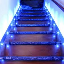 best led lights for home use 5 great ways to use led strip lights mobile fun blog