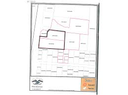 mohawk college floor plan land search results from 375 000 to 800 000 in century 21 best