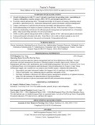teen resume exles resume template for resume exle