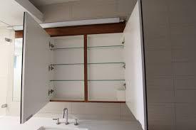 Bathroom Cool Lowes Medicine Cabinets For Bathroom Furniture In by Mid Century Modern Medicine Cabinet Oxnardfilmfest Com
