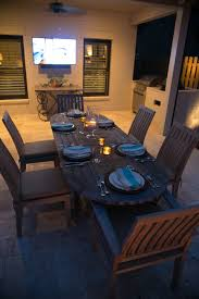pool and outdoor kitchen designs outdoor kitchens hollywood pools swimming pools birmingham al
