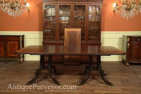 dining room table for 12 people duncan phyfe dining table and chairs double large round room seats