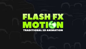 10 motion shapes free after effects templates free after
