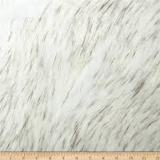 Cheap Faux Fur Blanket Faux Fur Fabric Designer Fur Fabric By The Yard Fabric Com