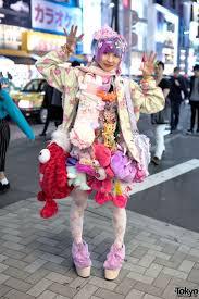 harajuku halloween costume 154 best decora images on pinterest harajuku fashion kawaii