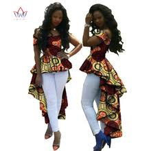 compare prices on long african dress designs online shopping buy