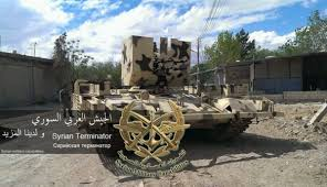 modern army vehicles army implements new approaches in upgrading and using military