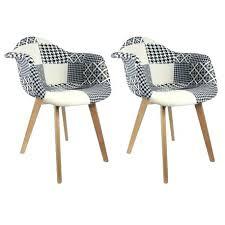 fauteuil design bureau chaise bureau scandinave sacduisant superbe chaise bureau design pas