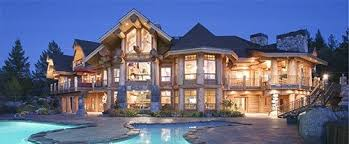 luxury log cabin homes for sale the best of 4500 sqft log home and