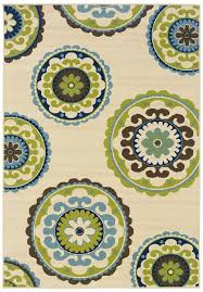 Medallion Outdoor Rug 23 Best Area Rugs Images On Pinterest Area Rugs Carpets And