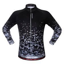 cool bike jackets online get cheap bike wear brands aliexpress com alibaba group