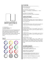 resume cv resume beautiful architectural resume creative cv stunning