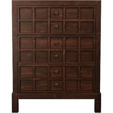 Drexel Heritage Bedroom Furniture 25 Best Drexel Heritage Images On Pinterest Accent Pieces