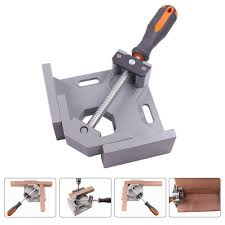 Kitchen Cabinet Clamps Gorchen Right Angle Clamp 90 Degree Corner Clamp Adjustable Bench