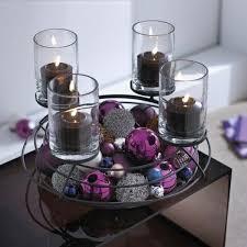 diy decor ideas for purple