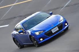 brz subaru turbo 2012 subaru brz review caradvice