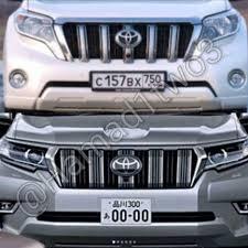 new toyota 2016 uncategorized new toyota land cruiser 2016 2017 2018 toyota land