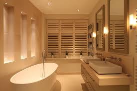 19 bathroom lightning designs decorating ideas design trends