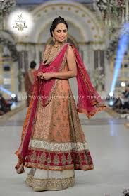 aisha s bridal this aisha imran bridal is a beautiful change up from for a