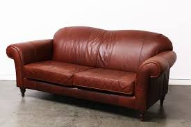 furniture sleeper sectional sofa klaussner sectional sofa furniture flexsteel sofa reviews leather sofa sleeper