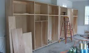 how to hang garage cabinets garage storage design ideas internetunblock us internetunblock us