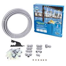 Best Patio Misting System Misting Systems Costco