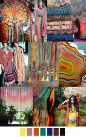 311 best trends in fashion images on pinterest color trends