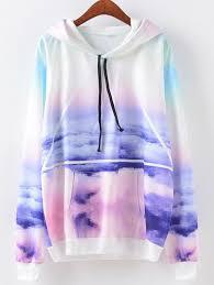 best 25 hoodies ideas on pinterest sweatshirts nike jacket and