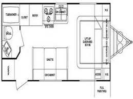 Bathroom Floor Plan Small Bathroom Floor Plan Inspiration For Your Small Bathroom