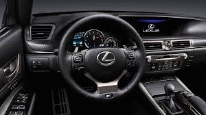 lexus sport lexus gs f sports sedan lexus uk
