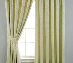 Pretty Kitchen Curtains by Curtains Commendable Tab Top Gingham Kitchen Curtains Gorgeous