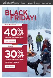 eddie bauer black friday 2017