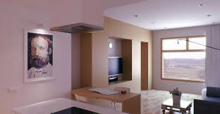 dining room supple space saving added as wells as stainless
