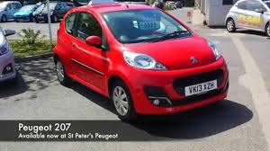 persio car download 2013 peugeot 107 3 door oumma city com