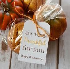 free thankful for you gift tag printable saving toward a