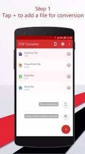 pdf to text converter apk pdf converter ultimate v1 0 12 unlocked apk apps dzapk