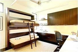 chambre adulte gautier lit mezzanine pour adulte chambre adulte gautier lit haut mezzanine