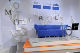 das blaue sofa bücherherbst 2017 zdf und 3sat auf der frankfurter buchmesse