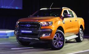 ford ranger image ford ranger may to u s by 2018 car and