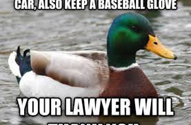 Baseball Bat Meme - baseball bats funny pictures quotes memes funny images funny