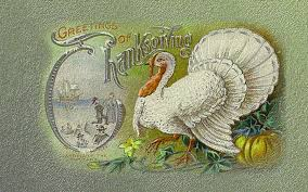 75 entries in thanksgiving free desktop wallpapers