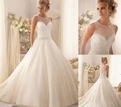top wedding dress designers wedding gown designs 2014 wedding ideas 2018 axtorworld