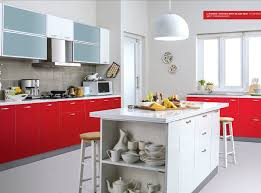 godrej kitchen interiors godrej interio home and kitchen furniture