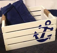 nursery decors u0026 furnitures nautical decor for bedrooms plus