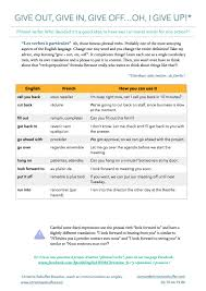 here are your english worksheets access after opt in speak